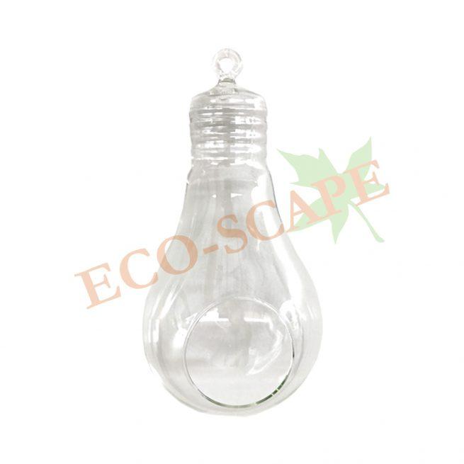 037-22/25 Light Bulb-0