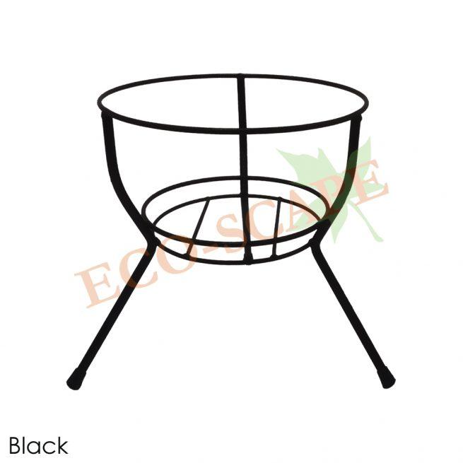 108A Pot Stand-0