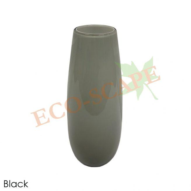 16550 Color Vase-0
