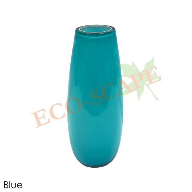 16550 Color Vase-2122