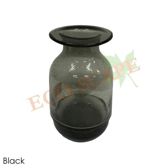 1721 Colour Vase-2141