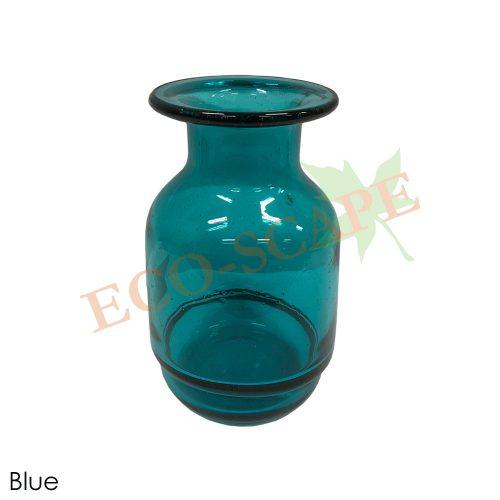 1721 Colour Vase-0