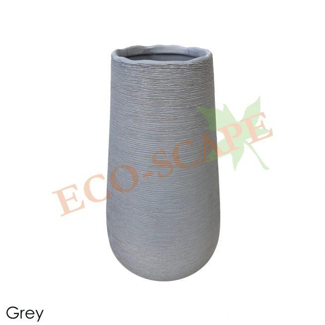 17554 Vase-2051