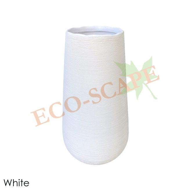 17554 Vase-2054