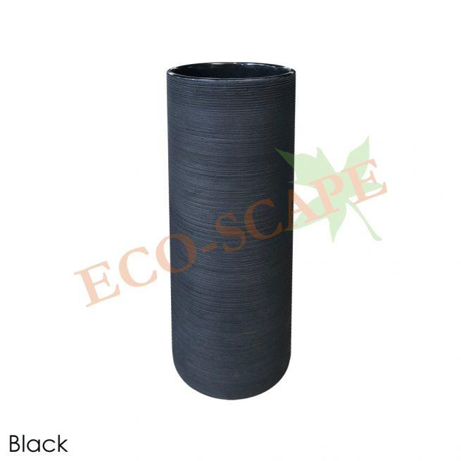 17558 Vase-0