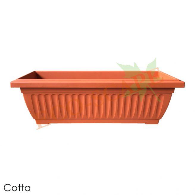 507L-510 Planter Box Series-1622