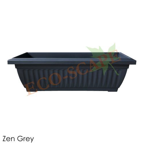 507L-510 Planter Box Series-0