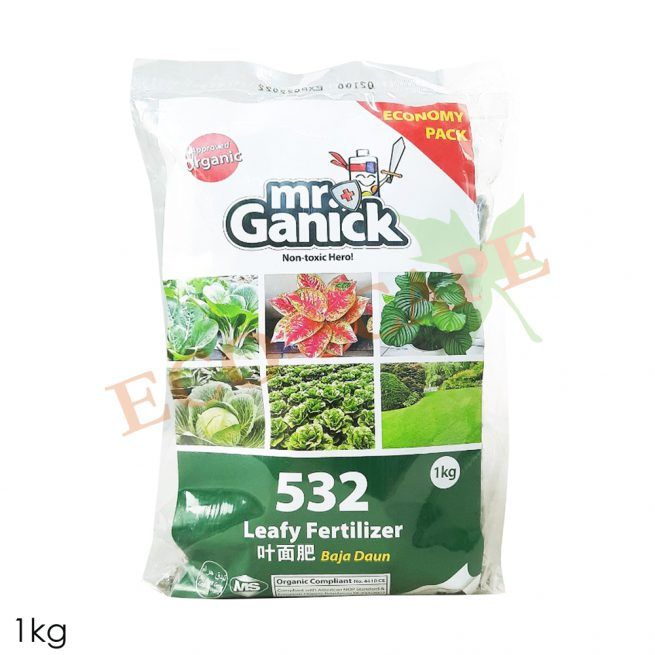 532 Leafy Fertilizer-2553