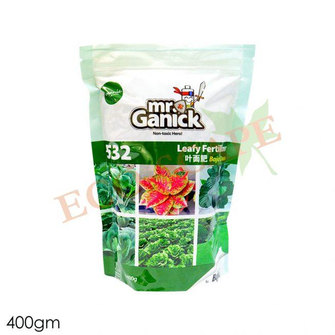 532 Leafy Fertilizer-0