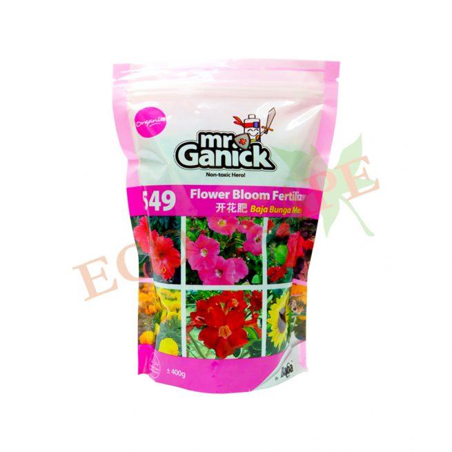 549 Flower Bloom Fertilizer (400g)-0