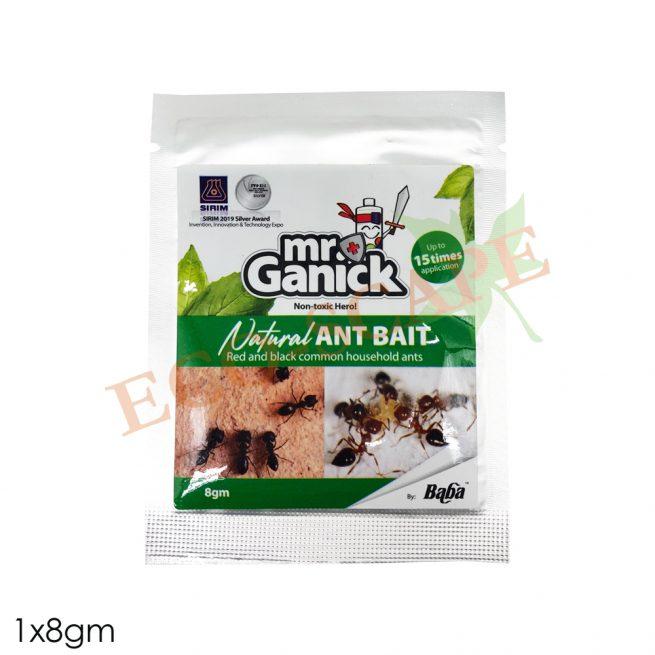 Natural Ant Bait-0