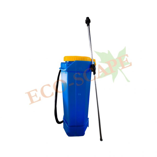 Knapsack Agriculture Battery Sprayer-2441