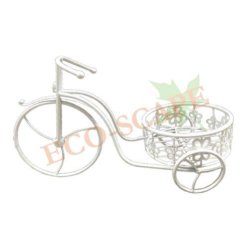 Bicycle (M)-0
