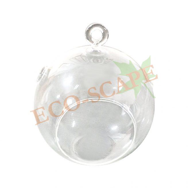 Bubble Glass-0