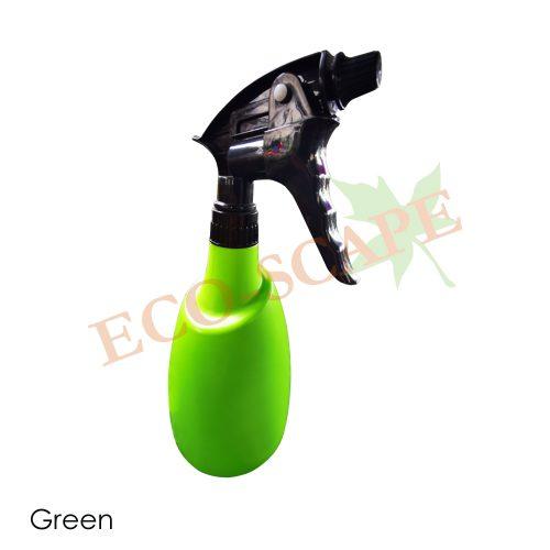 CHP05A Trigger Sprayer 1L-0