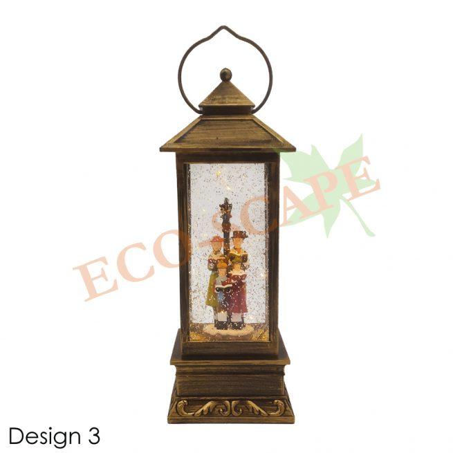 Christmas Lamp-2181