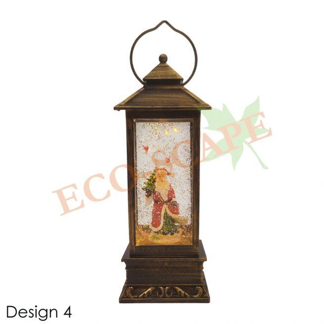 Christmas Lamp-2182