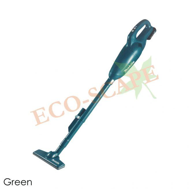CL108FDSA Cordless Vacuum Cleaner 12V-0