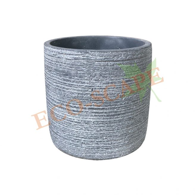 Cylinder Pot-0
