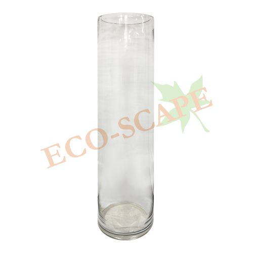 Cylinder Glass Series-0