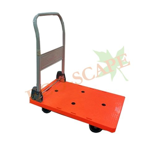 Daiko Japan Trolley Small 150kg-0