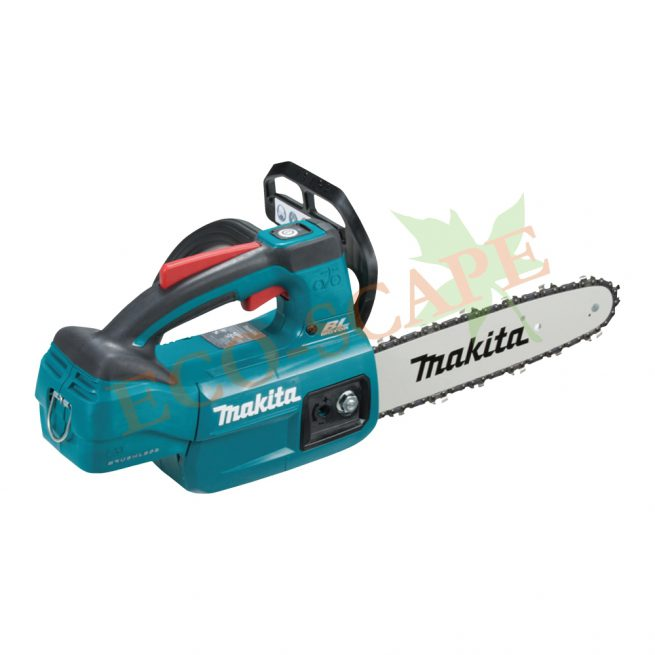 DUC254Z Cordless Chainsaw 18V 250mm-0