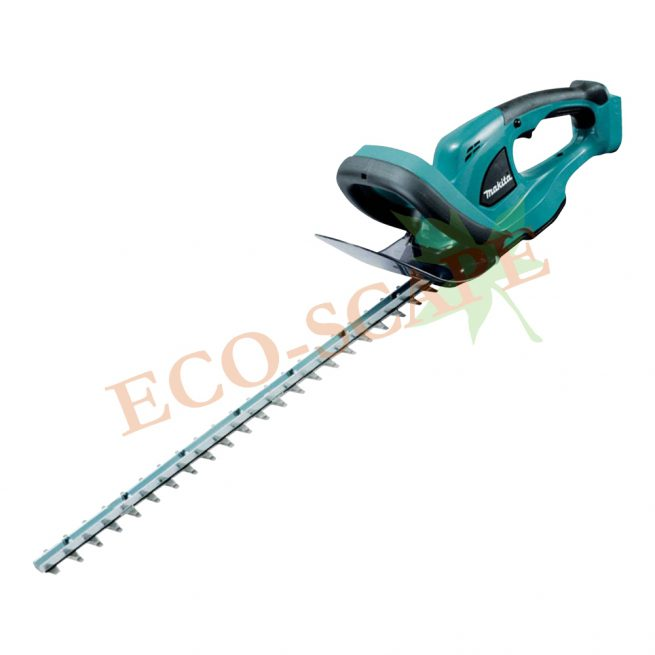 DUH523Z Cordless Hedge Trimmer 18V 520mm-0