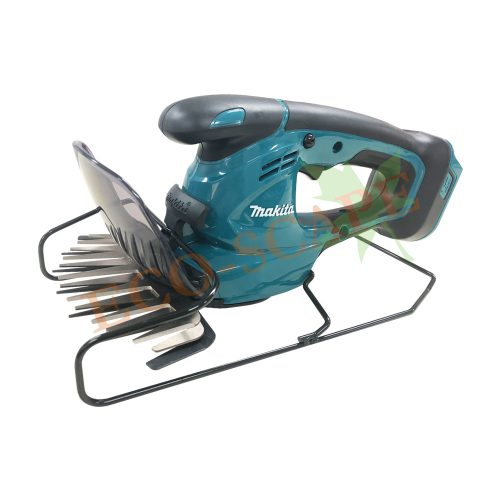 DUM168Z Cordless Grass Shear 18V 160mm-0