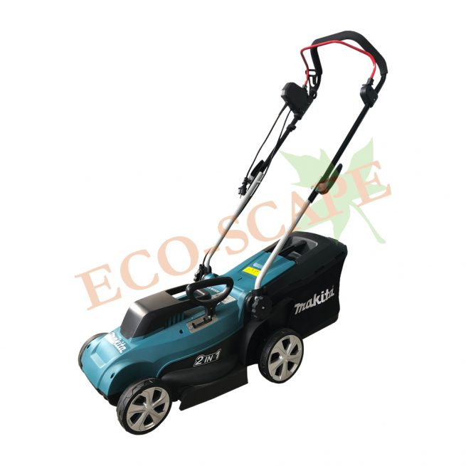 ELM3320 Lawn Mower 330mm-0