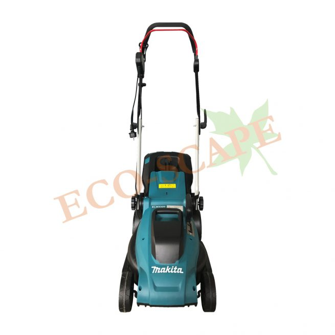 ELM3320 Lawn Mower 330mm-1678