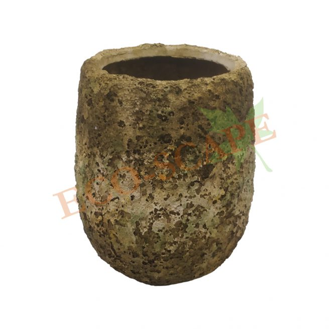 F99061 Pot Series-0