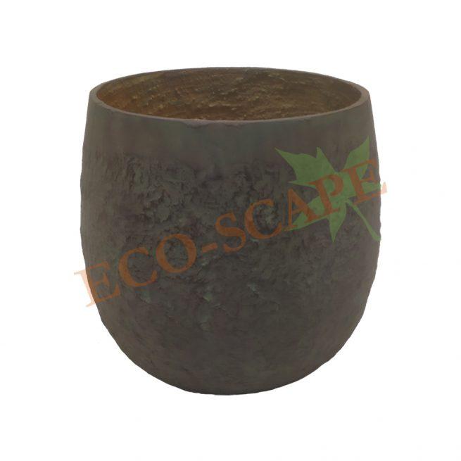 F99066 Pot Series-0