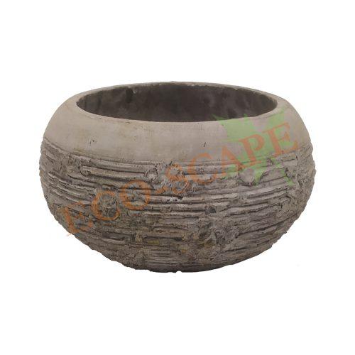 F99077 Pot Series-0