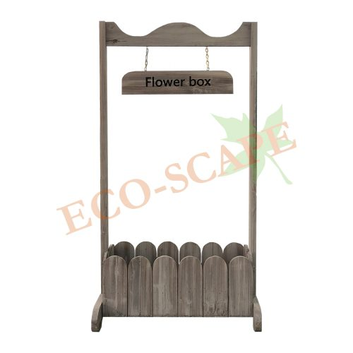 Flower Box Stand-0