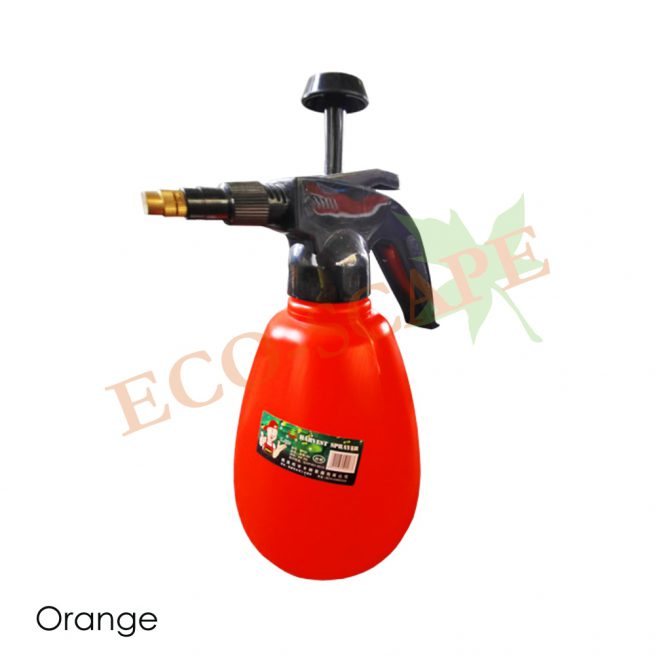 G102 Sprayer 1.8L-2495