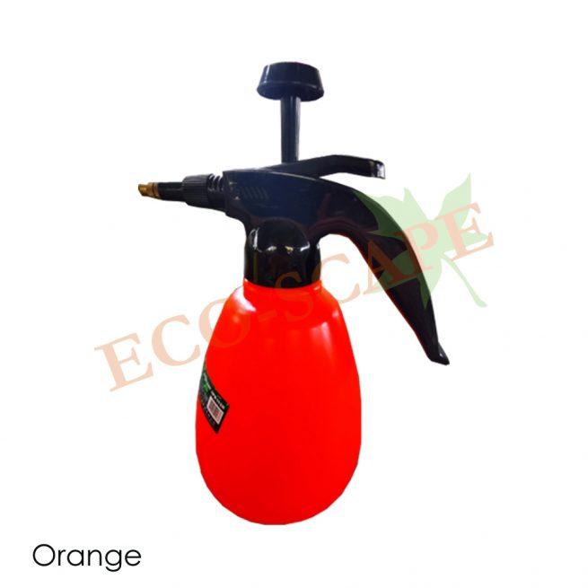 G102 Sprayer 1.8L-0