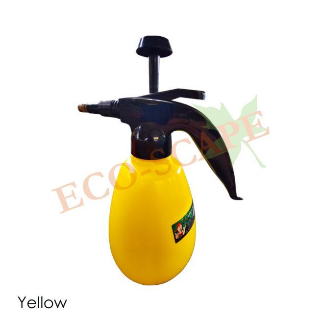G102 Sprayer 1.8L-2496