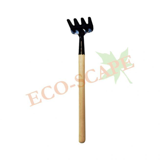 GT6017 Mini Tools Set-2457