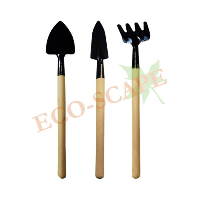 GT6017 Mini Tools Set-0