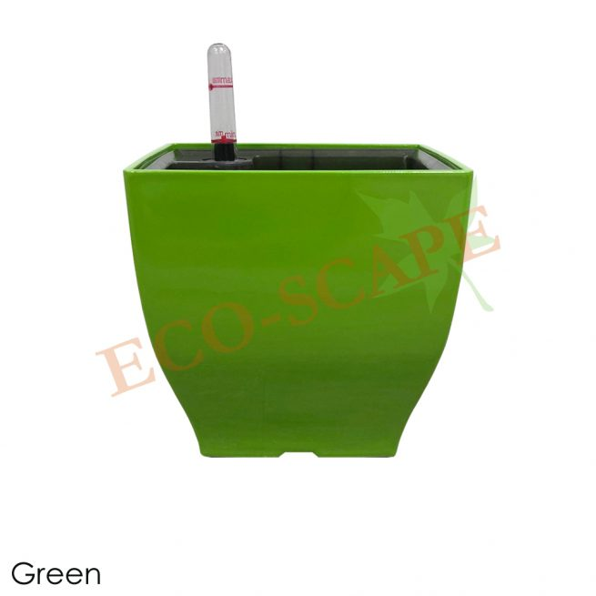 HG2101 Mini Dumpy Pot-0