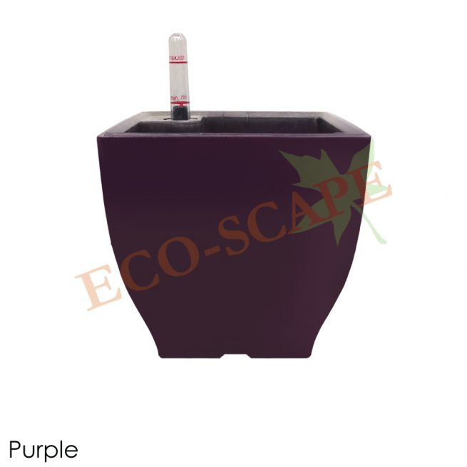 HG2101 Mini Dumpy Pot-1391