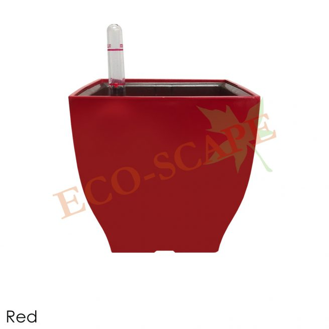 HG2101 Mini Dumpy Pot-1392