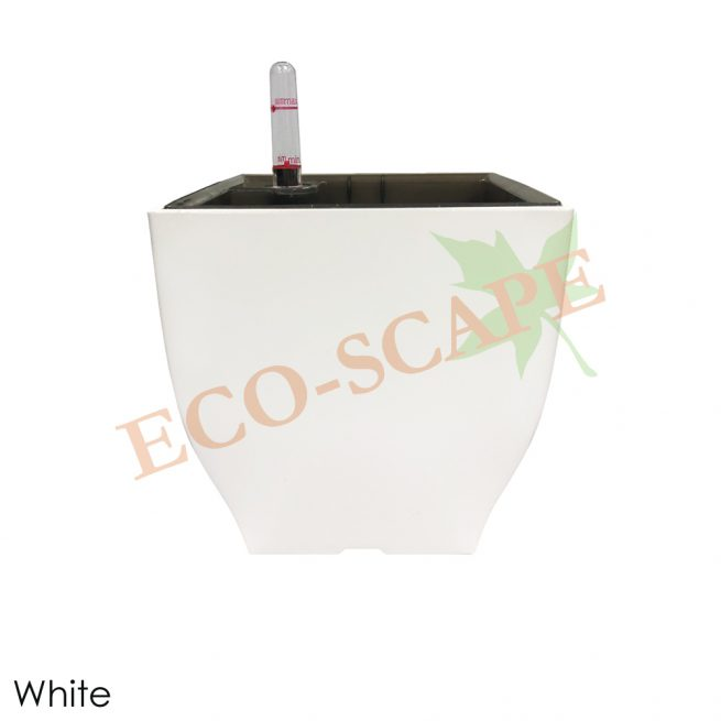 HG2101 Mini Dumpy Pot-1660