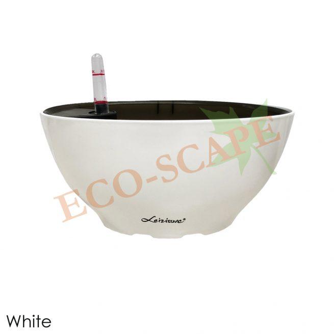 HG2201 Mini Oval Pot-1758