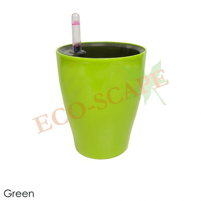 HG2301 Mini Cylinder Pot-1410