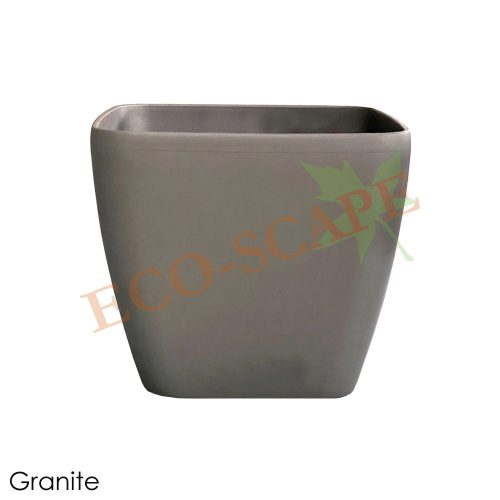 HG3108-10 Dumpy Square Series-0