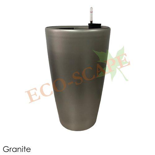 HG3301-02 High Cylinder Series-0