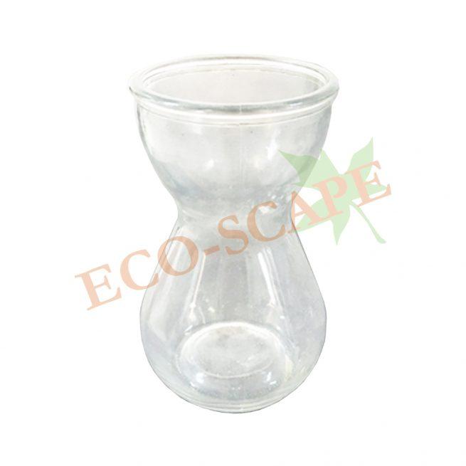 Hour Glass-0