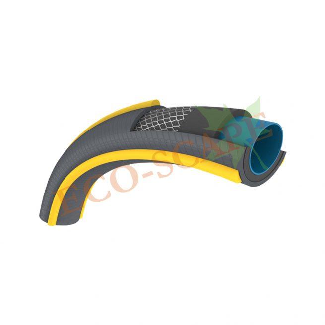 Hozelock Tricoflex Hose 30m 7930-2463