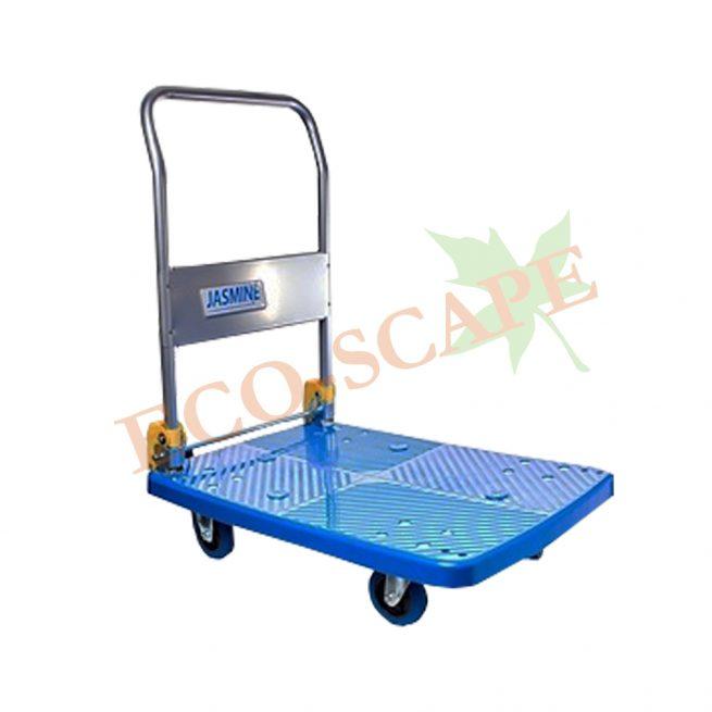 Jasmine Korea Trolley Small 150kg/300kg-0